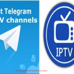 The best Telegram IPTV channels