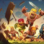 clash-of-clans-apk