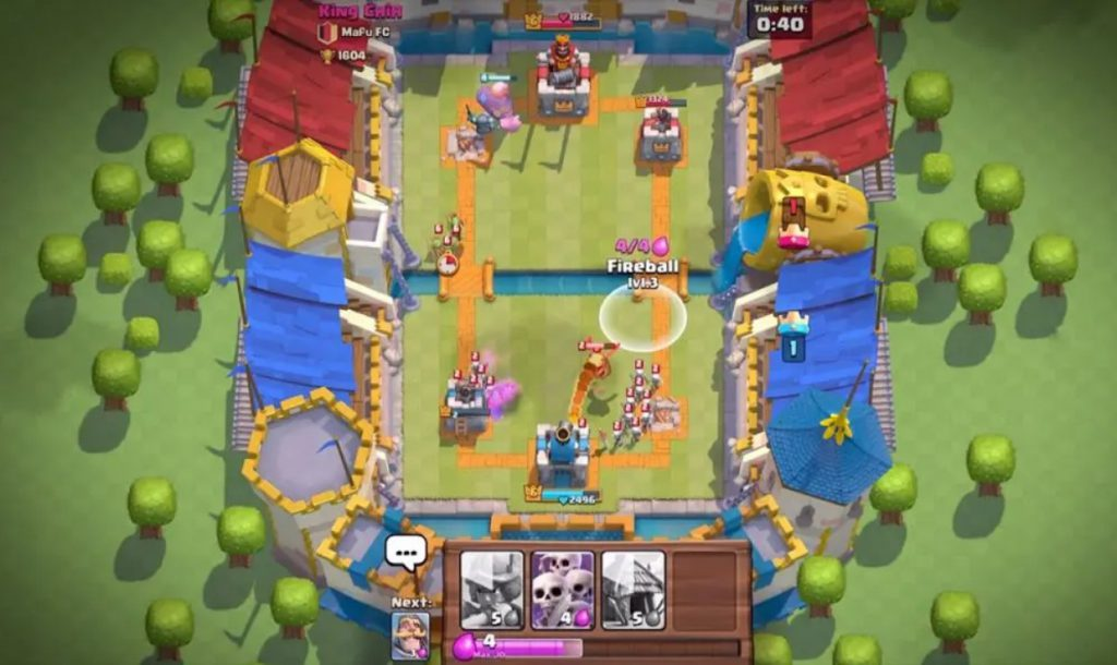 download clash-royal-mod-apk