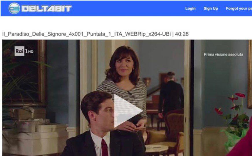 deltaBit-video-download-2