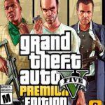 download-gta-5-pc