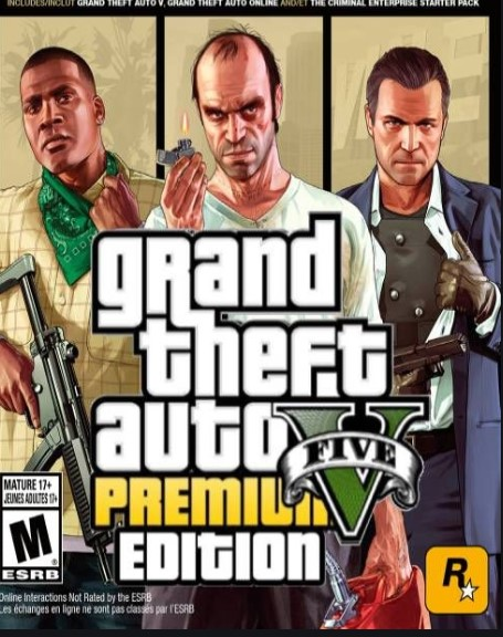 download-gta-5-pc