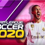 dream-league-soccer-2020