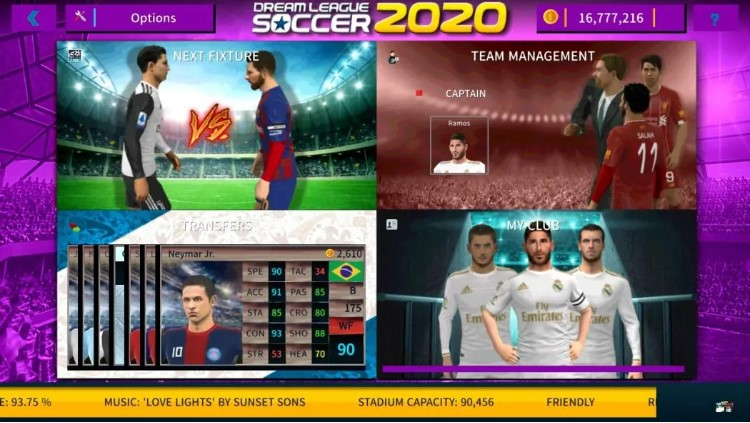 dream-league-soccer-2020-match