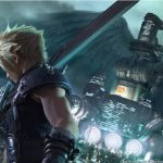 Download Crisis Core FINAL FANTASY VII PSP ISO and Play with PPSSPP Emulator on Android Phones. Crisis Core: Final Fantasy VII is one of the most well-written and played games in the Final Fantasy series.