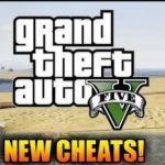 gta-5-cheats-ps4