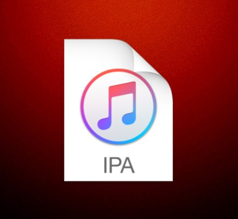 install-ipa-cydia-impactor