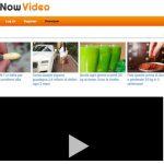 nowvideo-download