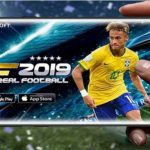 real-football-2019-apk-obb-download