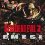 resident-evil-3-nemesis-psp-iso