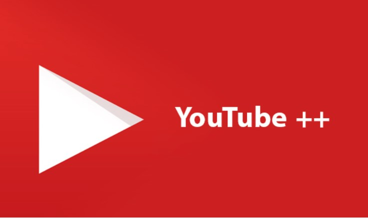 YouTube ++ on iPhone installation Guide