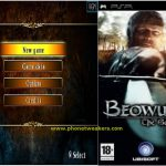 Beowulf-the-gameplay-ppsspp-compressed