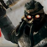 Killzone-Liberation-ppsspp-emulator-android-2
