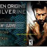 X-Men-Origins-ppsspp-iso