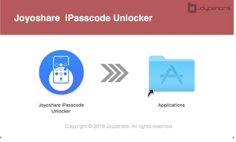 joyoshare-ipasscode-unlocker2
