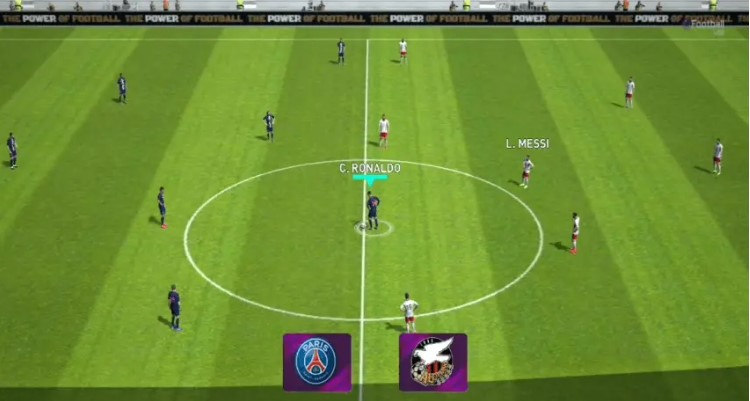 pes-2020-apk-android