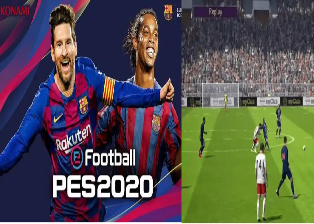 pes-2020-apk-efootball-android