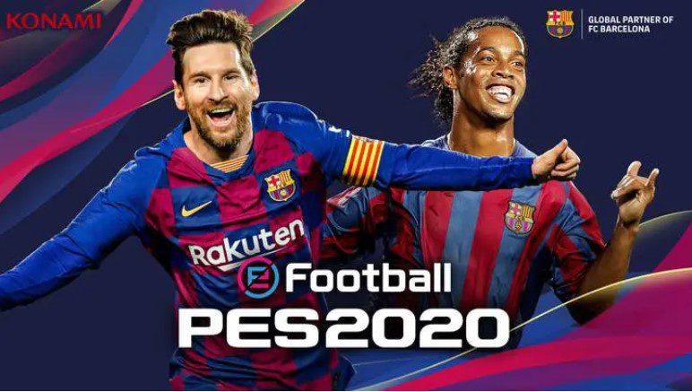 pes-2020-apk