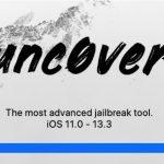 uncover-ios-13-jailbreak