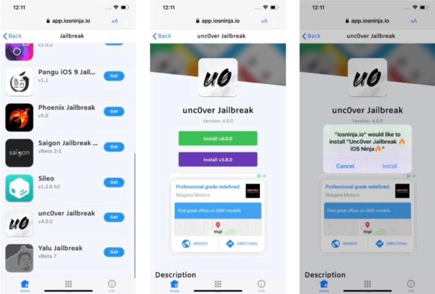 uncover-ios-13-jailbreak-step-5