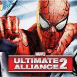 Marvel-Ultimate-Alliance=2-ppsspp
