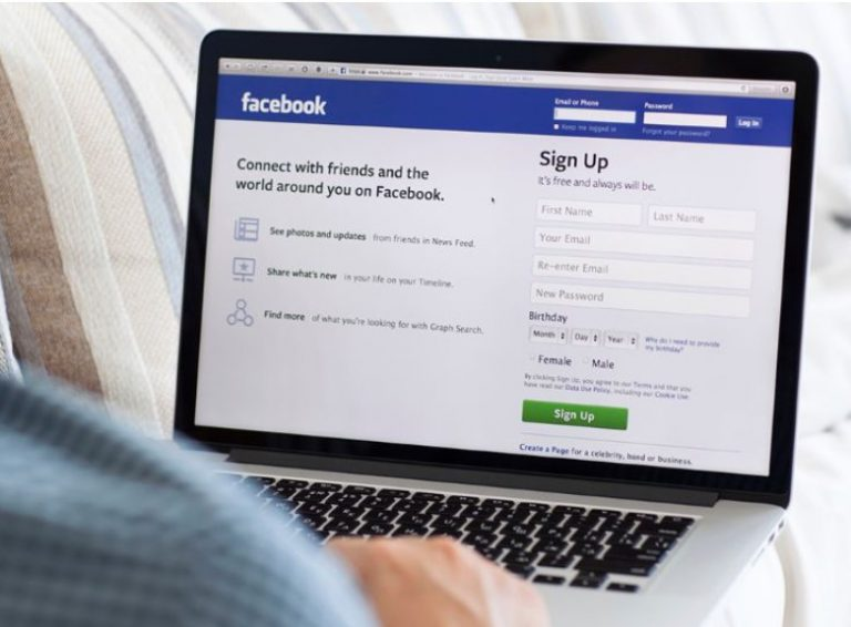 How to control your Privacy on Facebook and Better determine what you share (Remove Personal Data)