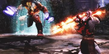 god-of-war-3-psp-ppsspp-iso