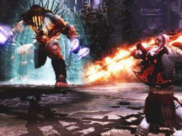 god-of-war-3-psp-ppsspp-iso