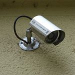 gray-bullet-security-camera-thumbnail
