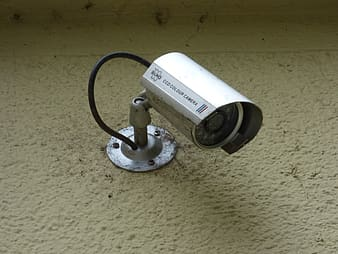 gray-bullet-security-camera-thumbnail