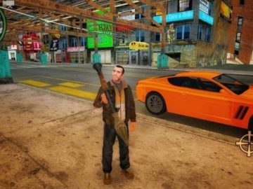 gta-4-apk-obb-data-file
