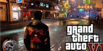 gta-6-apk-obb-data-2