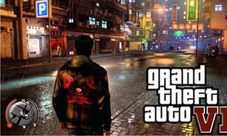 [Download]Grand Theft Auto VI (GTA 6) Beta Apk + OBB Data For Android (No verification)