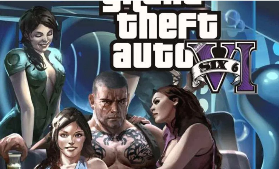 Download Grand Theft Auto Vi Gta 6 Beta Apk Obb Data For Android No Verification Wapzola