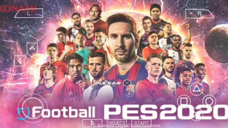 pes-2020-iso-ppsspp-2