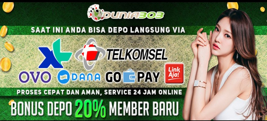 About SBOBET online gambling company in Indonesia