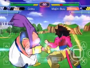 dragon-ball-z-shin-budokai-ppsspp
