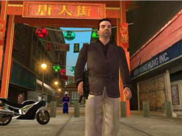 gta liberty city apk