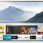 How to install Google Play Store on Samsung Smart TV and the best Play Store alternatives