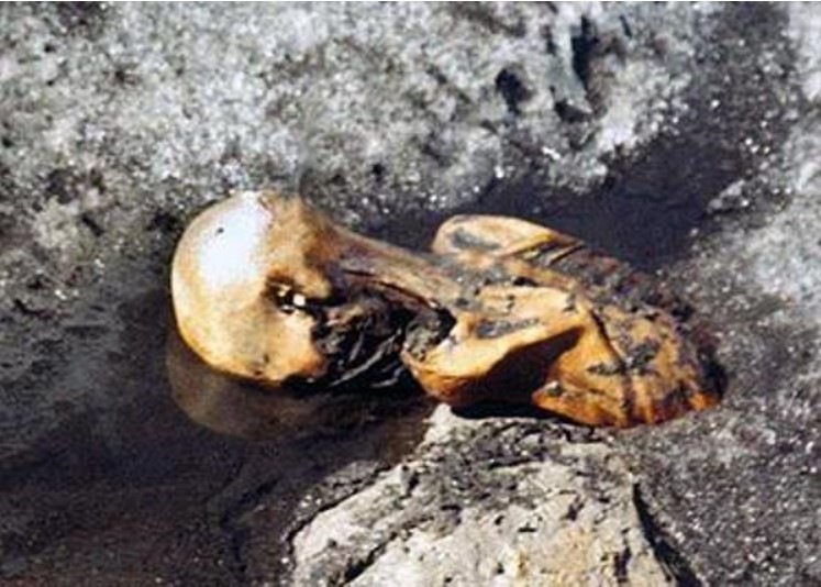 Cursed-by-Ötzi-the-Iceman
