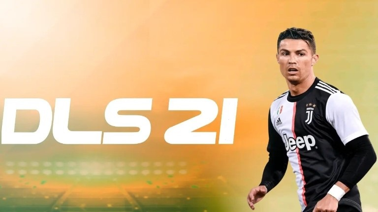 [Download] DLS 21: Dream League Soccer 2021 Apk + OBB Data For Android