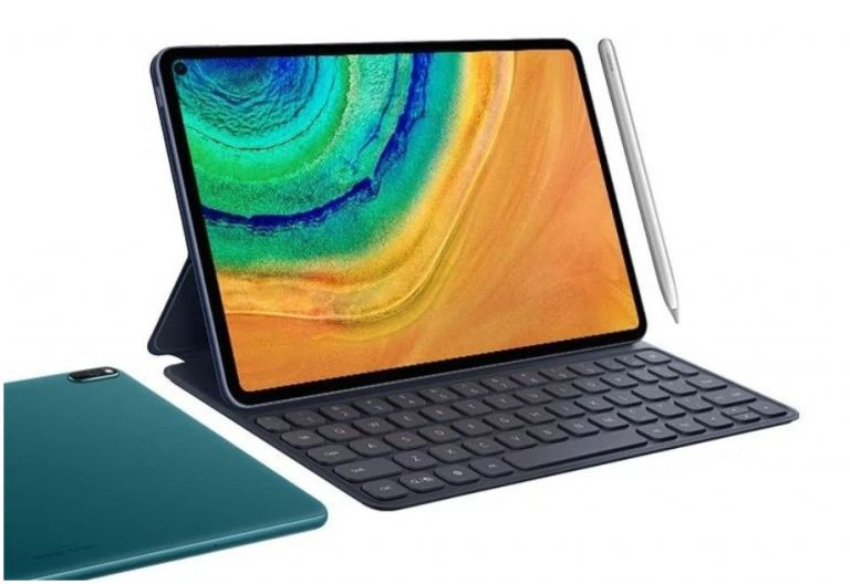 Huawei MatePad Pro Tablet Review, Specs and price In Nigeria