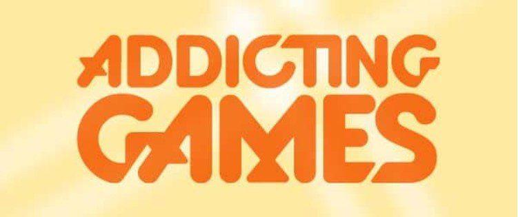 addicting-games-website