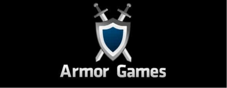 armor-games-website