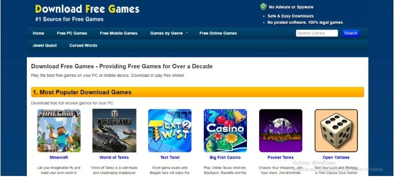 download-free-games-site