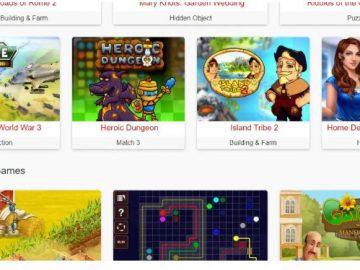 gametop.com website