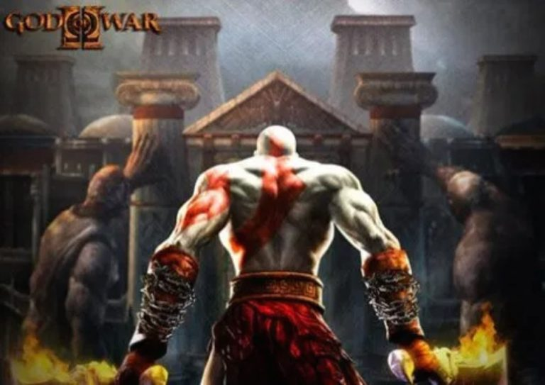 god-of-war-chains-of-olympus-ppsspp