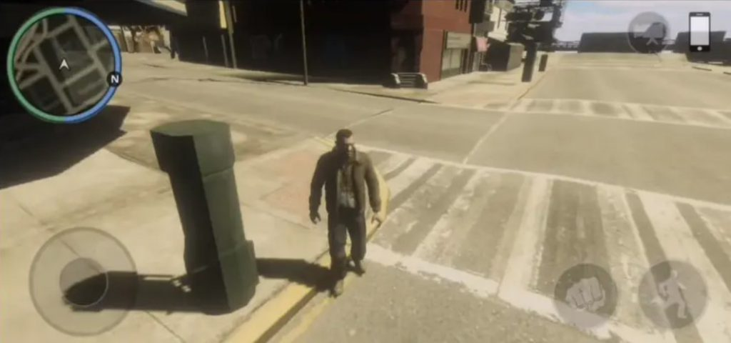 gta-4-apk-highly-compressed-mobile-edition