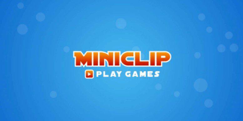 miniclip-online-games