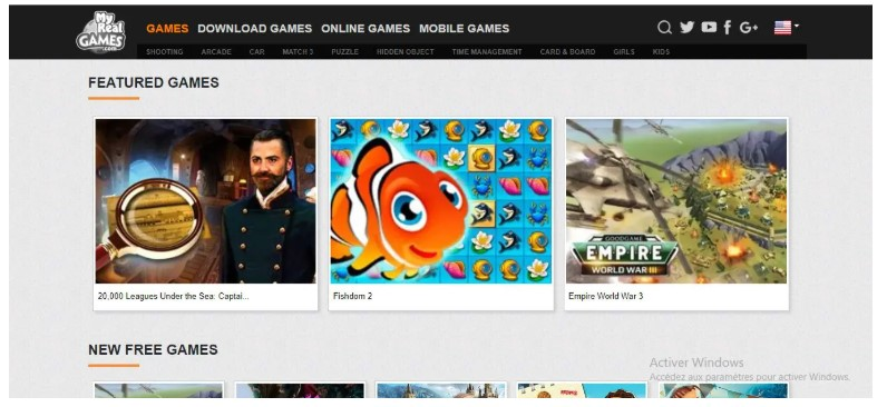 my-real-games-site
